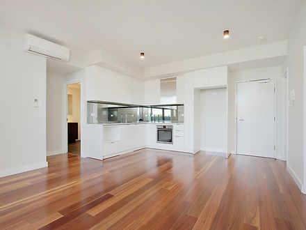 7/10 Angove Street, North Perth 6006, WA Apartment Photo