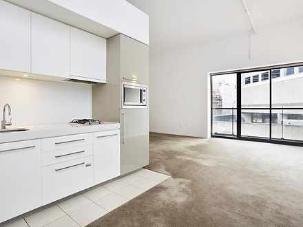 205/399 Bourke Street, Melbourne 3000, VIC Apartment Photo