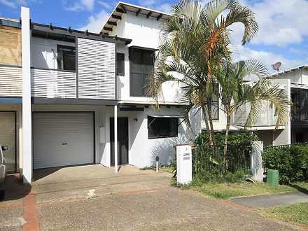 5 Christian Street, Clayfield 4011, QLD House Photo