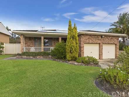 11 Hillsdale Close, Gorokan 2263, NSW House Photo