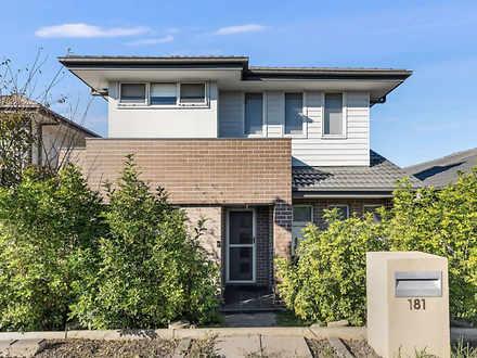 181 Hezlett Road, North Kellyville 2155, NSW House Photo