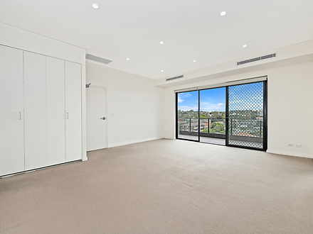 6/1A Watt Avenue, Ryde 2112, NSW Apartment Photo