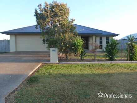40 Breeze Drive, Bargara 4670, QLD House Photo