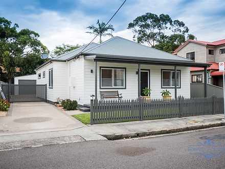 3 Winsor Street, Merewether 2291, NSW House Photo