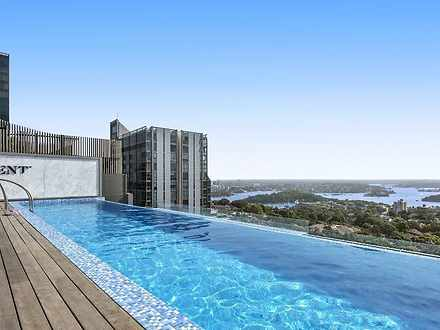 1311/225 Pacific Highway, North Sydney 2060, NSW Apartment Photo