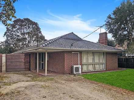 26. Gardner Street, Longwarry 3816, VIC House Photo