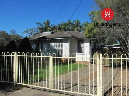 8 Opal Place, Cartwright 2168, NSW House Photo