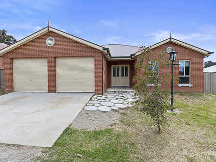 124 Macdougall Road, Golden Gully 3555, VIC House Photo
