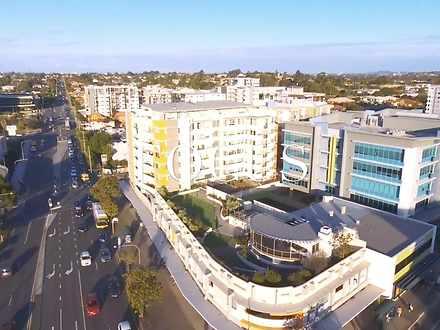 6FF392 Hamilton Road, Chermside 4032, QLD Apartment Photo