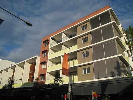 205/33 Main Street, Rouse Hill 2155, NSW Unit Photo