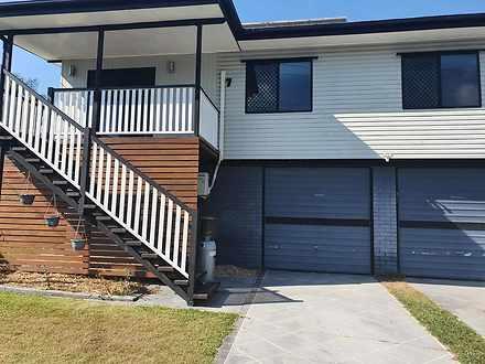 7 Parsons Street, Rothwell 4022, QLD House Photo