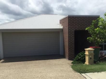 12 Pleasant Street, South Ripley 4306, QLD House Photo