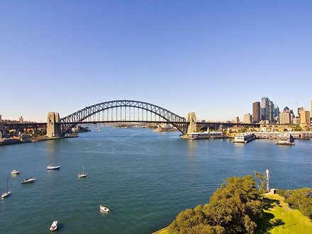 68/14-28 Blues Point Road, Mcmahons Point 2060, NSW Apartment Photo