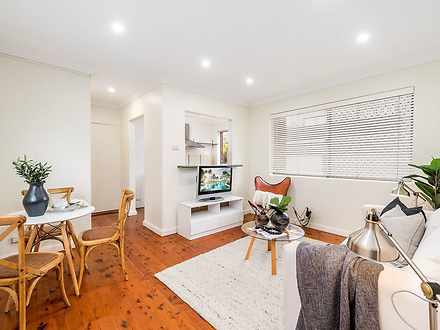 5/99 Middle Street, Kingsford 2032, NSW Apartment Photo
