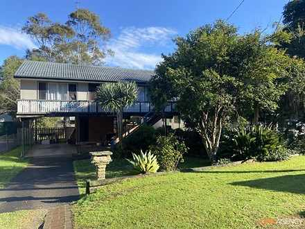 52 Government Road, Nords Wharf 2281, NSW House Photo