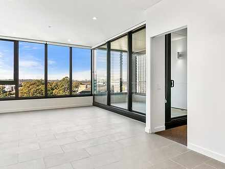 702/3 Network Place, North Ryde 2113, NSW Unit Photo