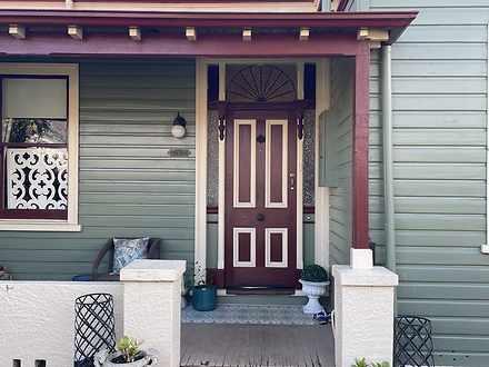 27 Cypress Street, Newstead 7250, TAS House Photo