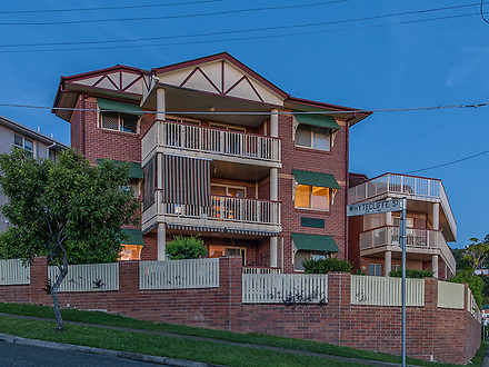 2/46 Whytecliffe Street, Albion 4010, QLD Unit Photo
