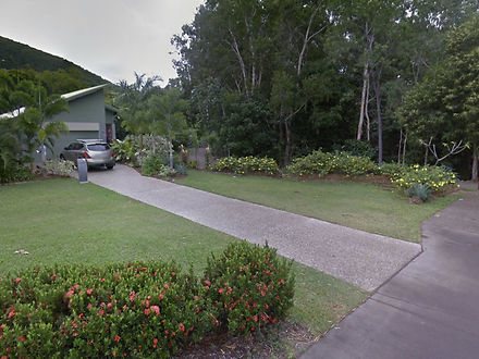 55 Aurelia Road, Palm Cove 4879, QLD House Photo