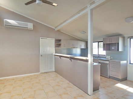 4 Alison Street, Boronia Heights 4124, QLD House Photo