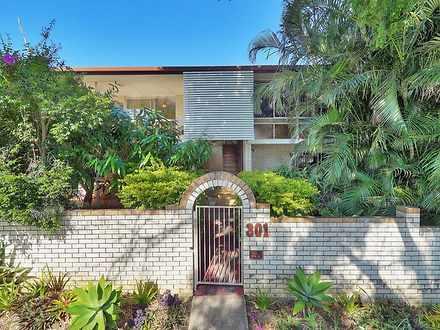 67 Fingal Street, Tarragindi 4121, QLD House Photo