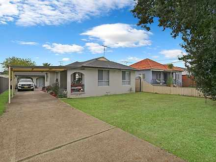61 Canberra Street, Oxley Park 2760, NSW House Photo