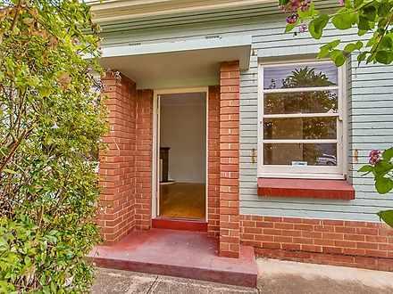 6 Kenilworth Avenue, Edwardstown 5039, SA House Photo