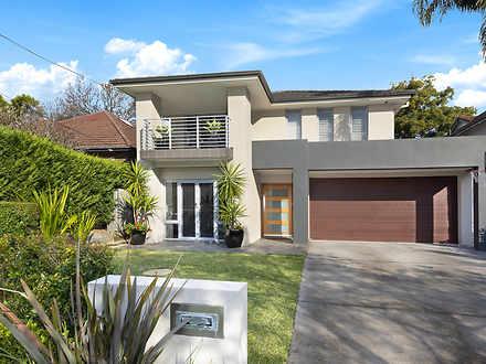 14 Lihon Street, Lane Cove 2066, NSW House Photo