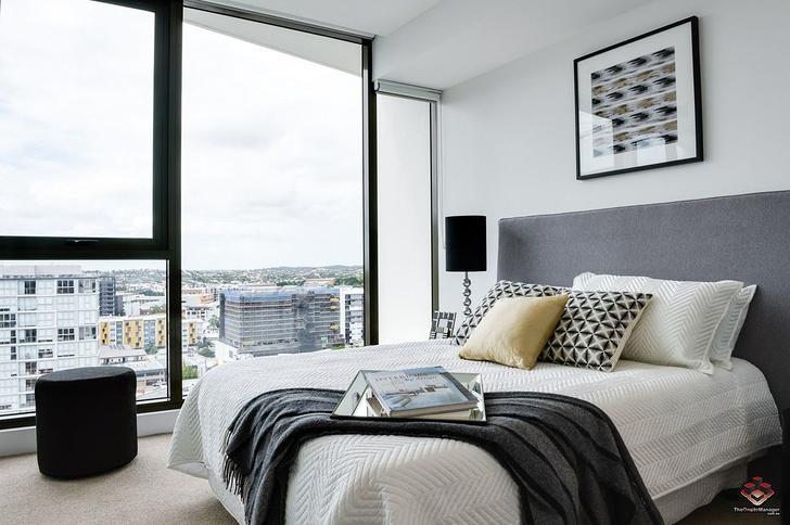 ID:21083294/24 Stratton Street, Newstead 4006, QLD Apartment Photo