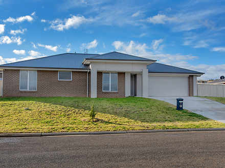1 Vineyard Drive, Cowra 2794, NSW House Photo