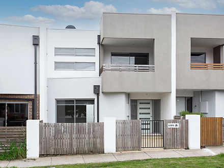 9 Catalina Court, Ballarat East 3350, VIC House Photo