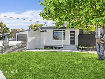 90 The Kingsway, Barrack Heights 2528, NSW House Photo