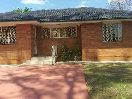 4 Wianamatta Drive, Cartwright 2168, NSW House Photo