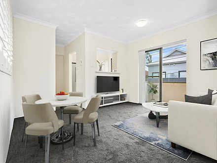 6/99 Middle Street, Kingsford 2032, NSW Apartment Photo
