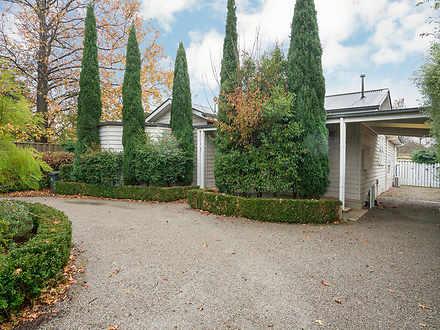 21 Clovelly Avenue, Rosebud 3939, VIC House Photo
