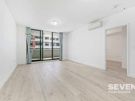 37/14 Pound Road, Hornsby 2077, NSW Apartment Photo