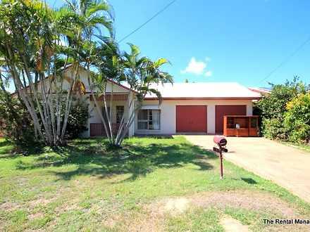 4 Pearl Court, Deeragun 4818, QLD House Photo