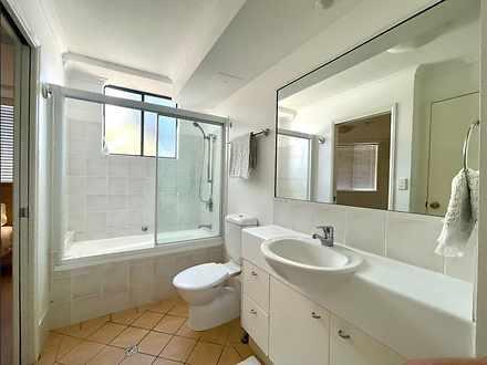 11/5 Edmondstone Street, South Brisbane 4101, QLD Unit Photo