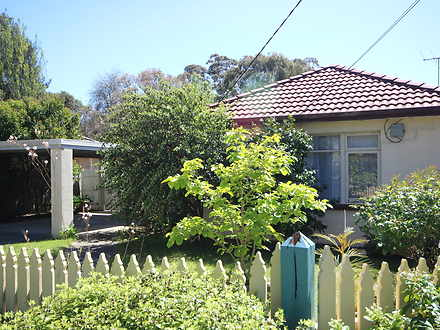 3 Grevillea Court, Forest Hill 3131, VIC House Photo