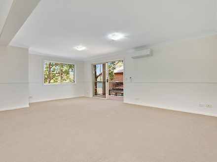 5/42 Bridge Road, Hornsby 2077, NSW Apartment Photo