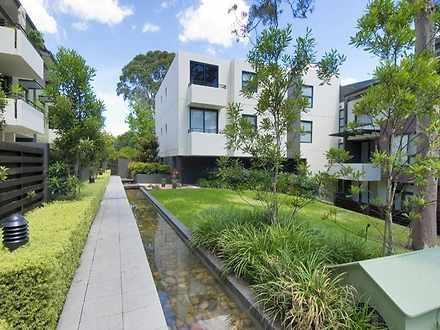 D202/2-4 Darley Street, Forestville 2087, NSW Apartment Photo