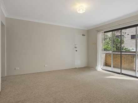 2/5 Park Avenue, Waitara 2077, NSW Unit Photo