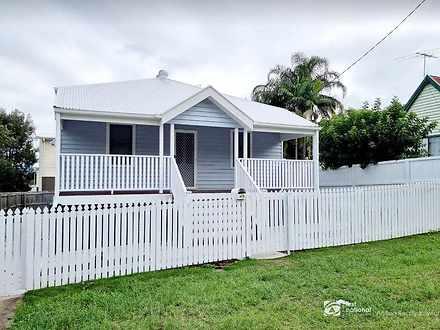 47 Omar Street, West Ipswich 4305, QLD House Photo