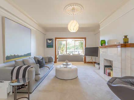 4/22 Albert Street, Woollahra 2025, NSW Apartment Photo