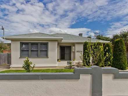 200 Hobart Road, Kings Meadows 7249, TAS House Photo