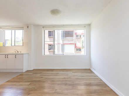 6/20-24 Sheehy Street, Glebe 2037, NSW Apartment Photo