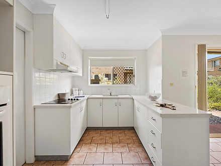 537-561 West Street, Toowoomba 4350, QLD House Photo