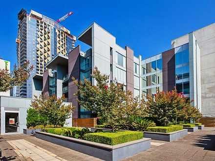 97/4-8 Charles Street, Adelaide 5000, SA Apartment Photo