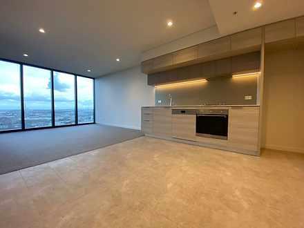 2106/103 S Wharf Drive, Docklands 3008, VICTORIA Apartment Photo