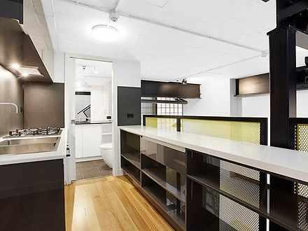 1/2-6 New Street, Richmond 3121, VIC Apartment Photo